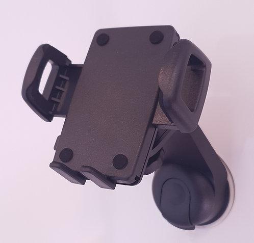 Bil holder Type3