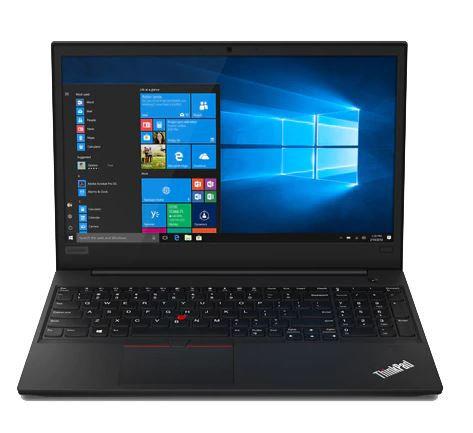 LENOVO ThinkPad E595 AMD Ryzen