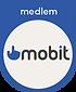 Mobit_medlem_av_frittstående.png
