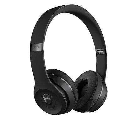 Beats Solo3 Wireless on-ear hodetelefoner