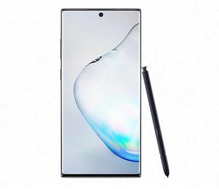 Samsung Galaxy Note10+ 256 GB