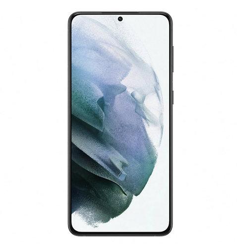 Samsung  S21 Plus 128GB Med 24 mnd Terminalbinding