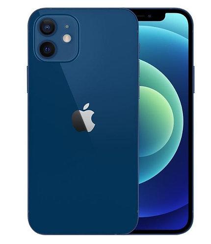 iPhone 12   256GB 5G  Med 24 mnd Terminalbinding