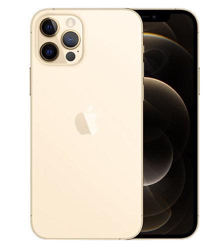iPhone 12 Pro  256GB 5G  Med 24 mnd Terminalbinding