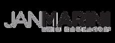 logos_2016_JMSR_Logo-1.png