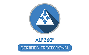 alp360cpfeat.png