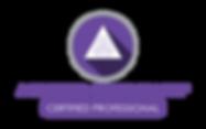 ALP-Certification-Logo.png