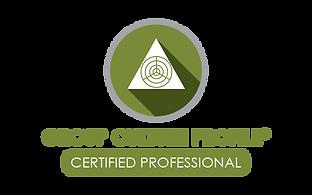 GCP-Certification-Logo.png