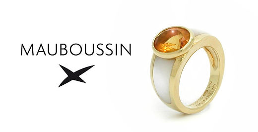 13045_-_Logo_-_Ring_Mauboussin_with_Citr