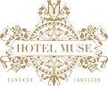 Hotel Muse logo_gold_h.jpg