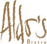 Aldo's Bistro logo.png