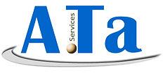 ATA Services logo.jpg