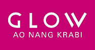 GLOW GAN Logo_white on pink.jpg