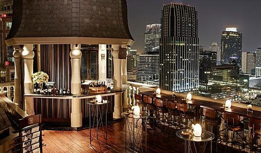 The Speakeasy rooftop bar.jpg