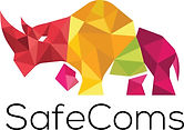SafeComs's logo.jpg