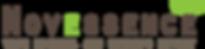 Novessence - logo final sans fond.png