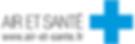 Logo avec site web.png
