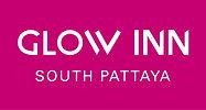 GLOW INN S Pattaya_white on pink.jpg