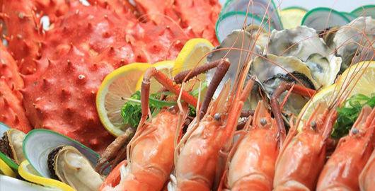 Seafood Buffet.jpg