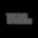 UPstairs logo_final_sq-02.png
