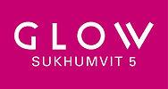 GLOW GS5 (Sukhumvit 5)_white on pink.jpg