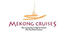 Mekong Cruises Logo.jpg