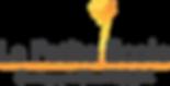 LPE Bangkok logo_L_HR_RGB.png