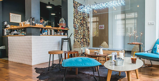 Cafe-Mademoiselle-Cafe-Mademoiselle-7.jp