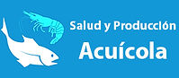 acuicola.jpg