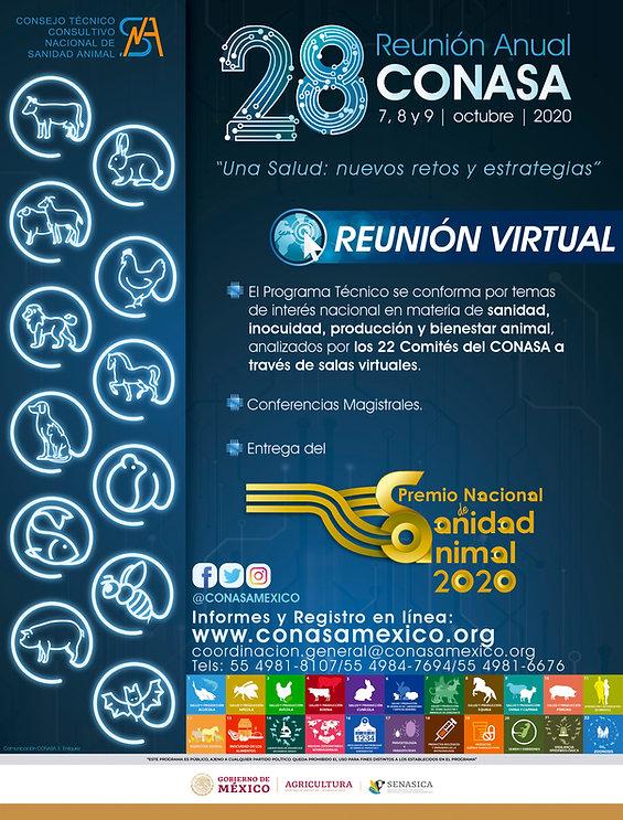 Póster 28ª Reunión Anual_OK.jpg
