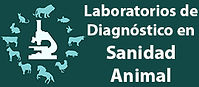 laboratorios.jpg