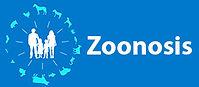 zoonosis.jpg