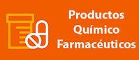 Productos Quimico Farmaceuticos.jpg