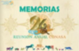 MEMORIASPAGINA.jpg