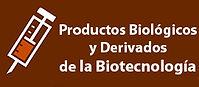 porductos biologicos.jpg