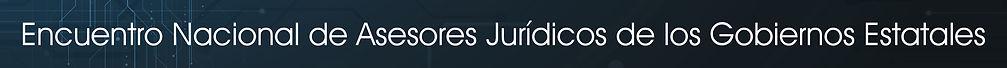 23 JURIDICOS.jpg