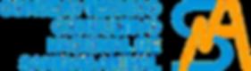 Logo_CONASA-páginapngvibrance.png
