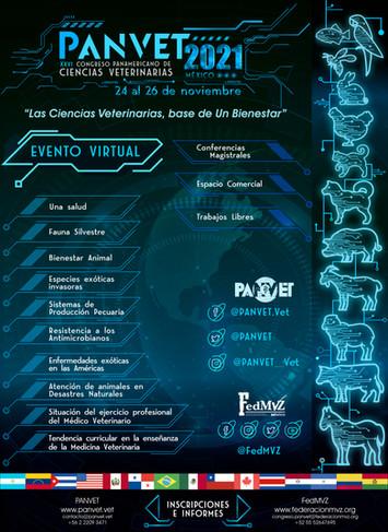 Proyecto PANVET CAERTEL OKAZULESainon ed