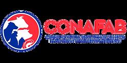 Logo CONAFAB (1).png