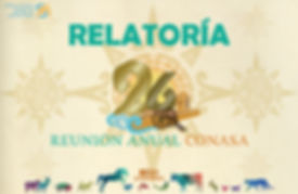 RELATORÍA.jpg