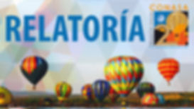 RELATORIA_LEÓN.jpg