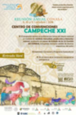 CARTEL_CONASA26ªReuniónAnual.jpg