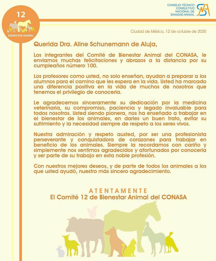 FELICITACIÓN_DRA_ALINE_COMITE_12.jpg