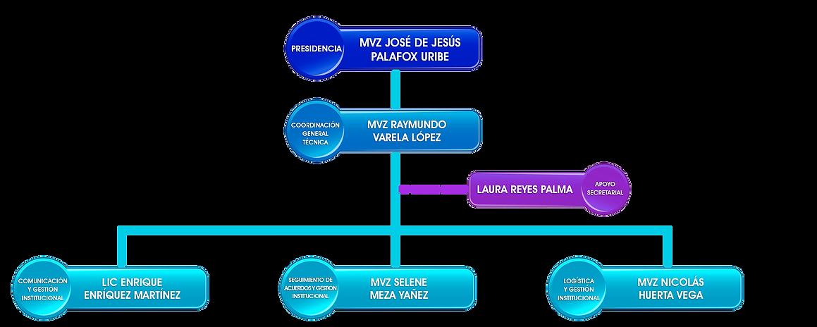 ORGANIGRAMA 2021.png