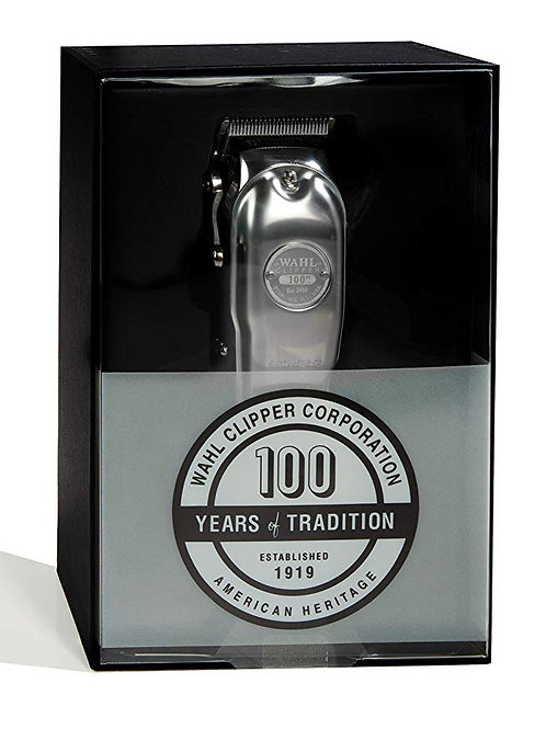 100 YEAR Anniversary Clipper [Limited Edition]