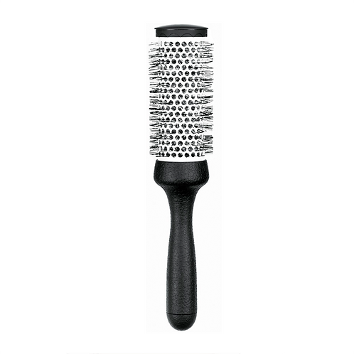 Schwarzkopf Professional Thermo Ceramic Brush Medium