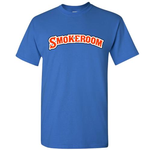 SMOKEROOM (CLASSIC)