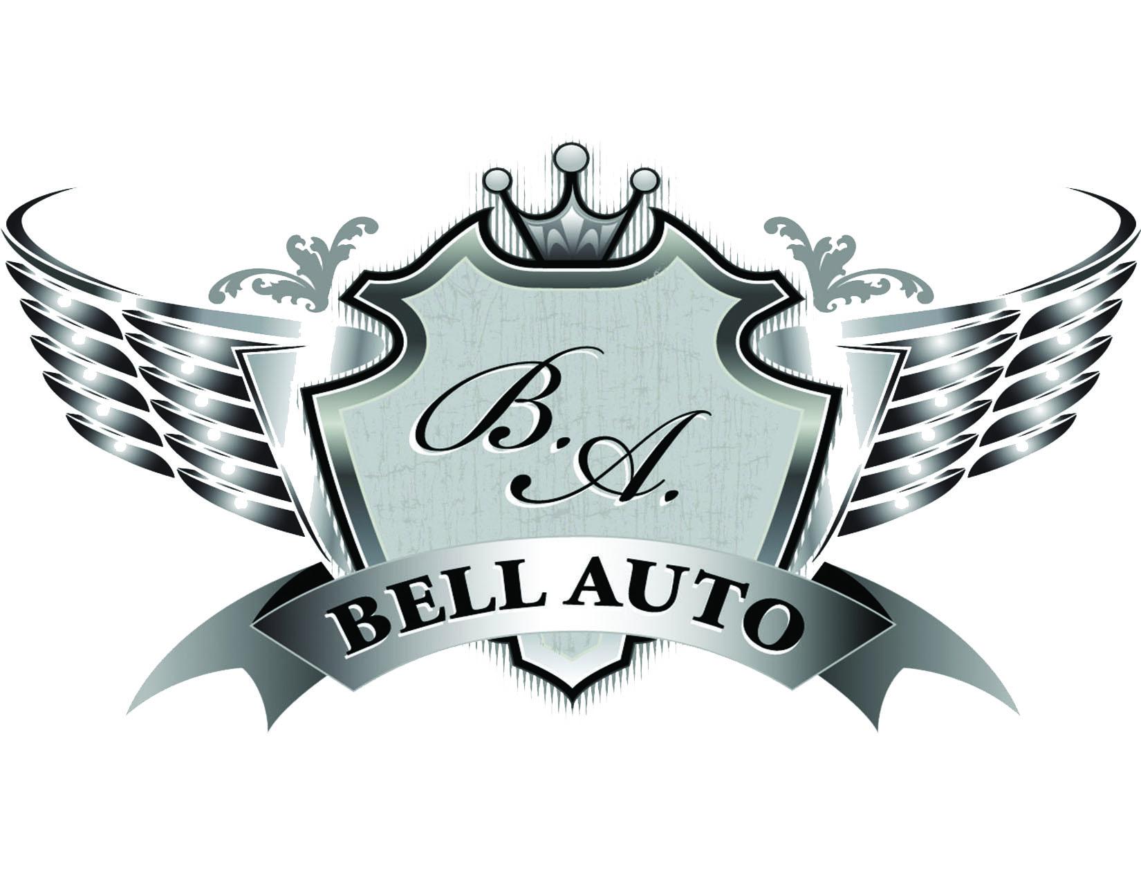 www.bellauto.ca