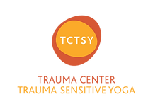 TCTSY_Logo_Orange.png