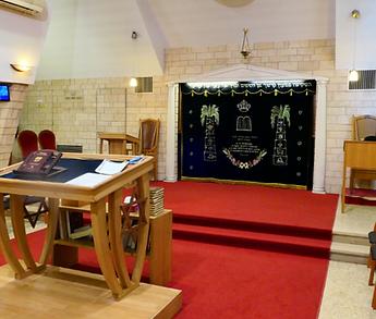 synagogue 2.png